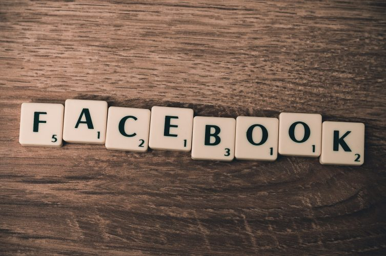 How To Create Unique Username For Facebook Pages