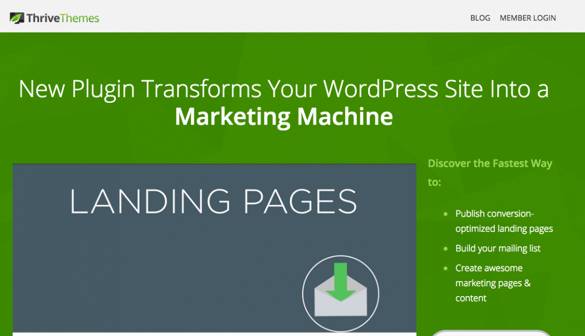 wordpress my.cnf optimization Posted By Stefany Mckeon - Why